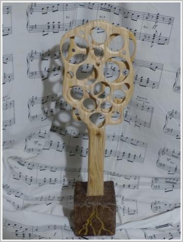l'arbre de lumière (9)
